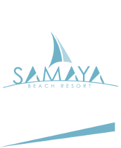 SAMAYA BEACH RESORT